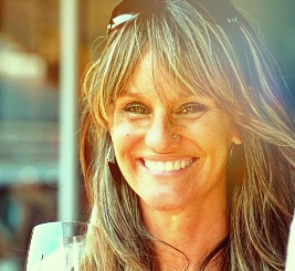 Susana Benz, Stylist, Consultant