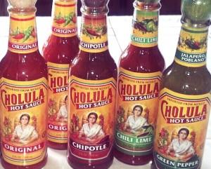 Cholula-Cooking-Hot-Sauce