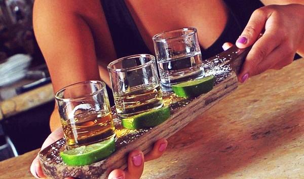 Recipe-Cinco-De-Mayo-Tequila