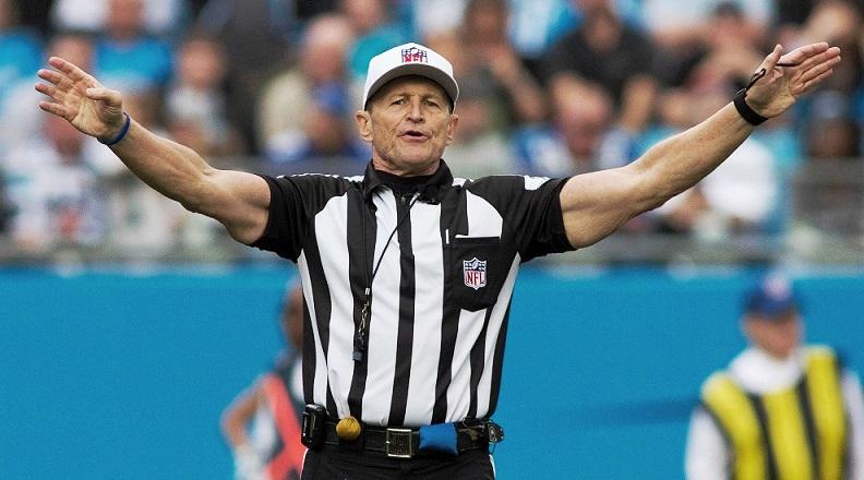 Ed-Hochuli-NFL-Referee