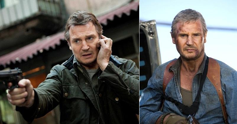 Liam-Neeson-Actor