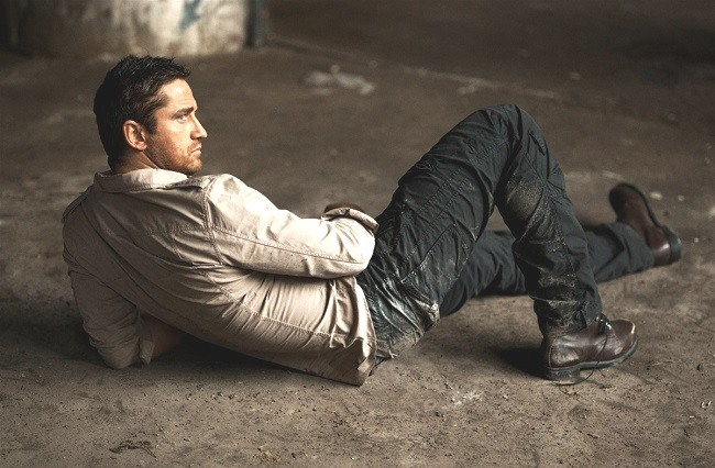gerard_butler_rugged_man1 rugged fashion