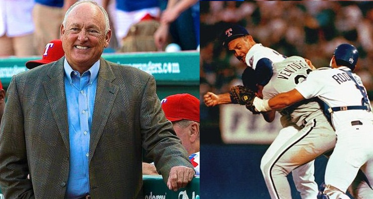 nolan-ryan-baseball