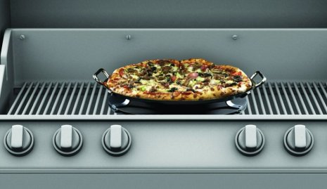 Outdoor-Grill-Pizza-Pan