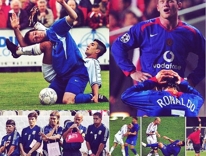 Struggle-With-Soccer-USA