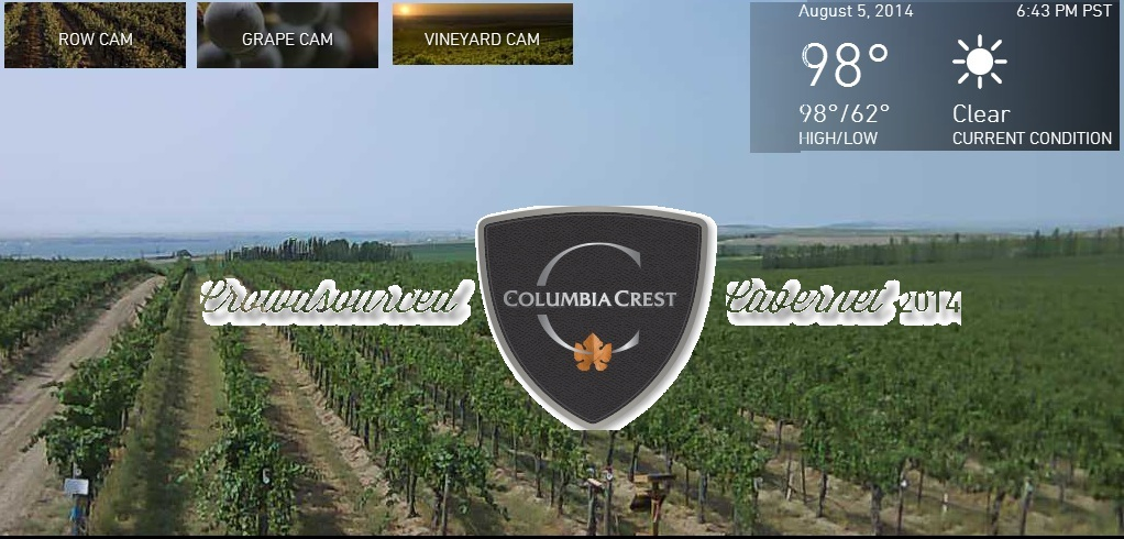 Columbia-Crowdsourced-Cabernet