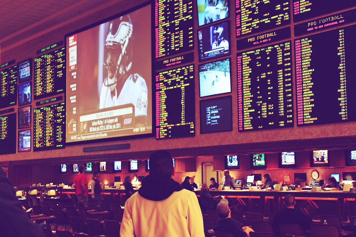 Las_Vegas_sportsbook