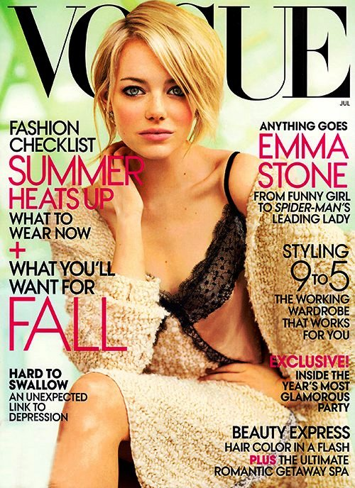 emma-stone-vogue-july2012-11