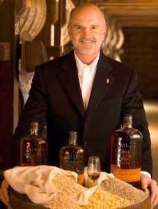 Tom-Bulleit-Interview-Whiskey