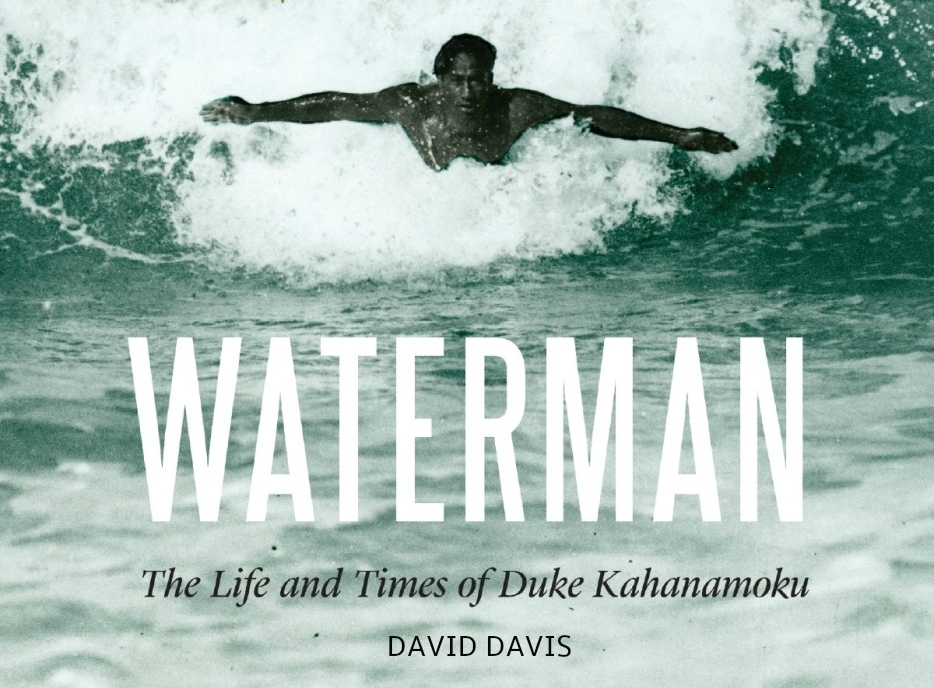 Waterman_Duke-Kahanamoku_David-Davis