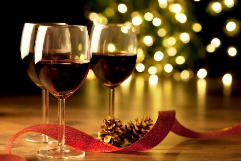 columbia-crest-wine