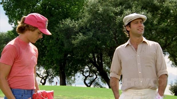 golf-things-to-do-marijuana