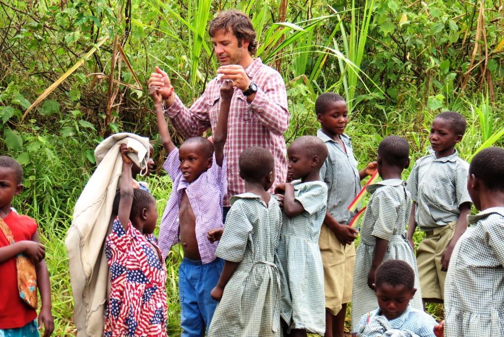 travelling-world-uganda