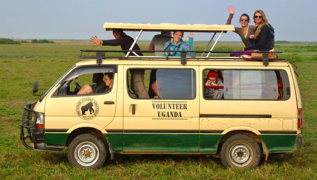 world-travel-uganda