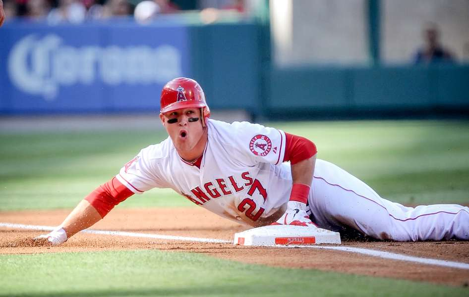 why-we-love-baseball-trout