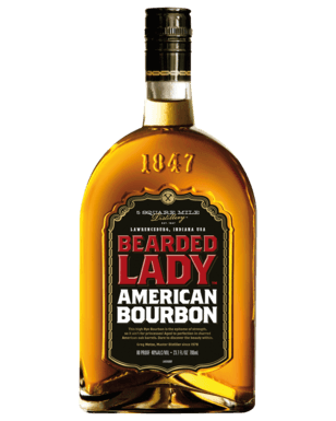 Whiskeys-Bearded-Lady