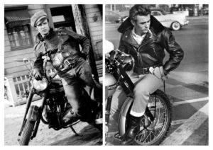James-Dean-Brando