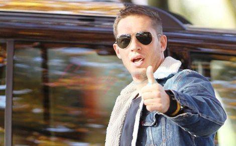 tom-hardy-aviator-sunglasses-rayban