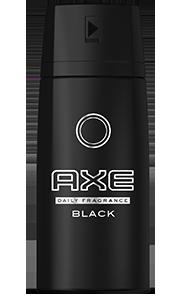 AXE-Daily-Fragrance