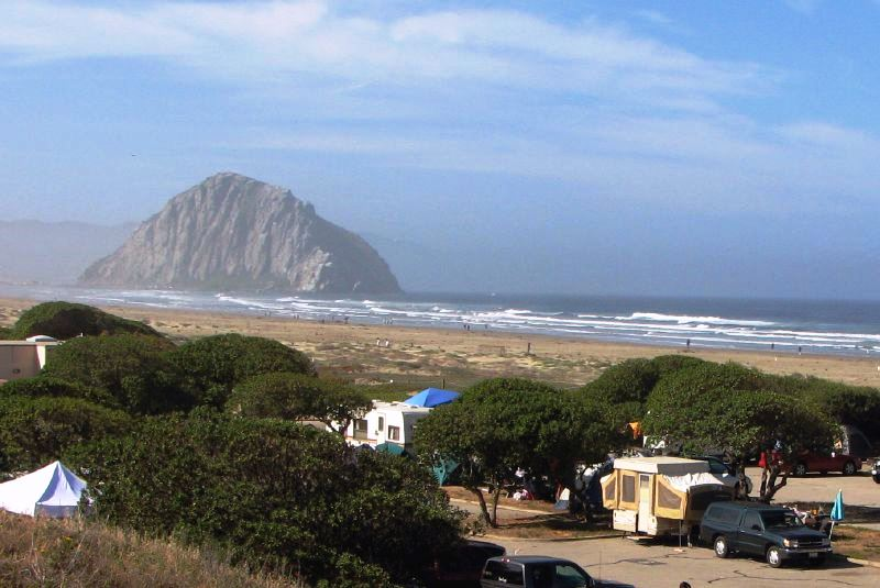 Best-Beach-Camping-California
