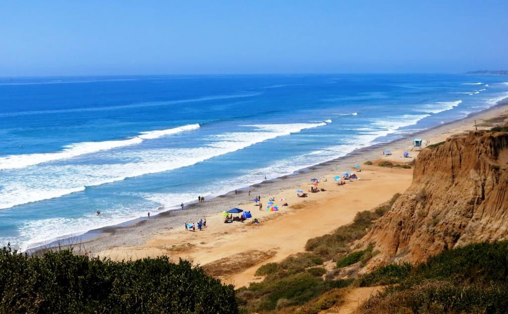 california-best-beach-camping