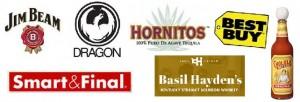 Mens-Lifestyle-Advertising-Brands