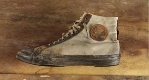 Converse Chuck Taylor - 1917