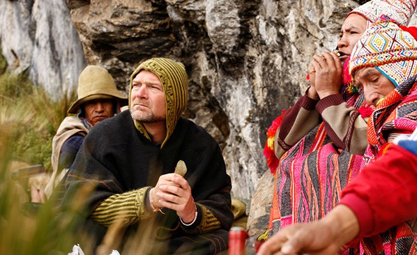 Survivorman-Les-Stroud