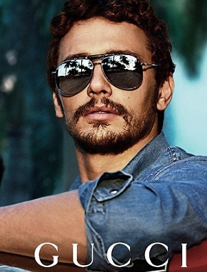 4e296d63503b Buy Ray Ban Sunglasses For Men & Women - Tips and How To | The ...