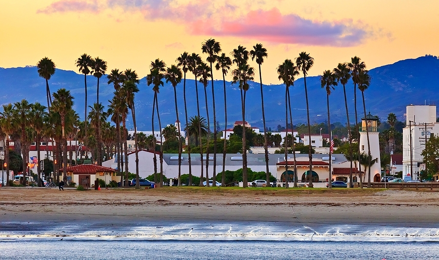 California-Visit-Santa-Barbara