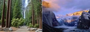 California-Yosemite-Lower-Falls
