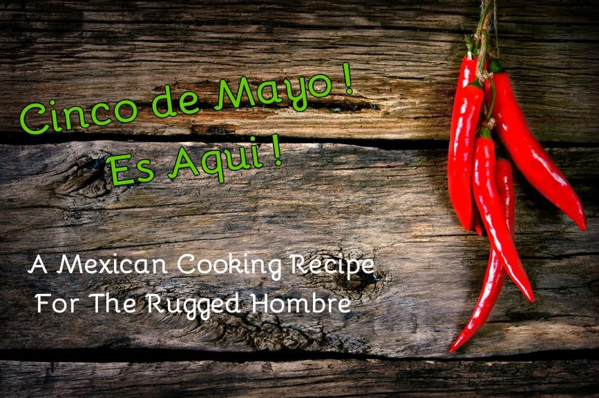 carne-asada-recipe-cinco-de-mayo