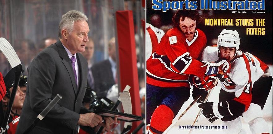 Larry-Robinson-Hockey-Montreal