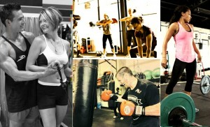 Local-gyms-near-me-fitness