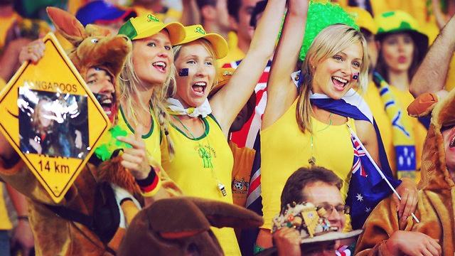 brazil-world-cup