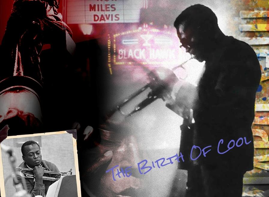 jazz-music-jazz-musicans