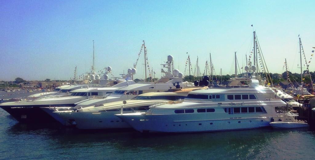 Nantucket-Travel-Boating-Yachts-Harbor