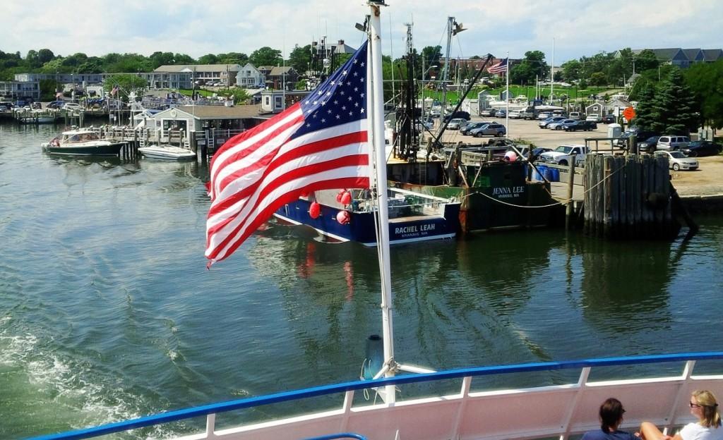 Nantucket-Travel-Ferry-Hyannis