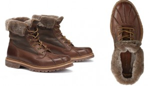 Trask Boots For Men
