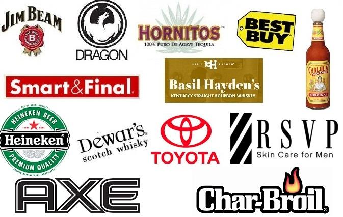 trm-brands2