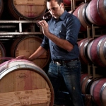Winemaking Tips Strategy - Juan Oca