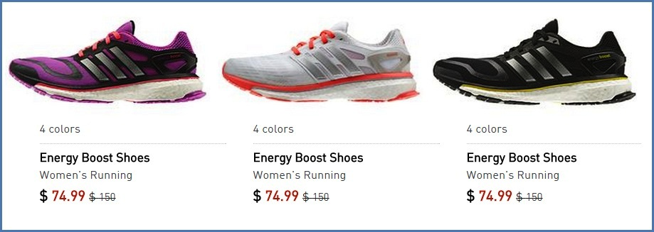 Gift-Guide-Women-Shoes
