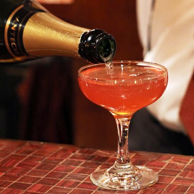 bourbon-cocktail-recipe-seelbach