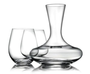 holiday-gift-wine-decanter-set