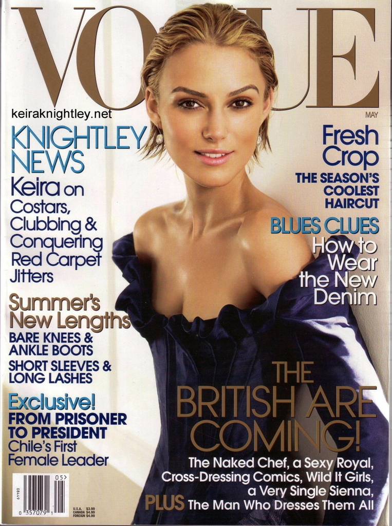 May-2006---Keira-Knightley-vogue-80267_763_1024