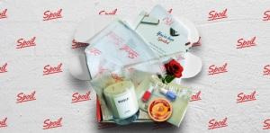 Spoil-Gift-Concierge