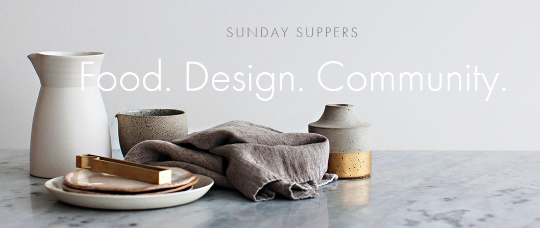 Sunday-Suppers-Brooklyn