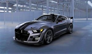 shelby-gt500-mustang