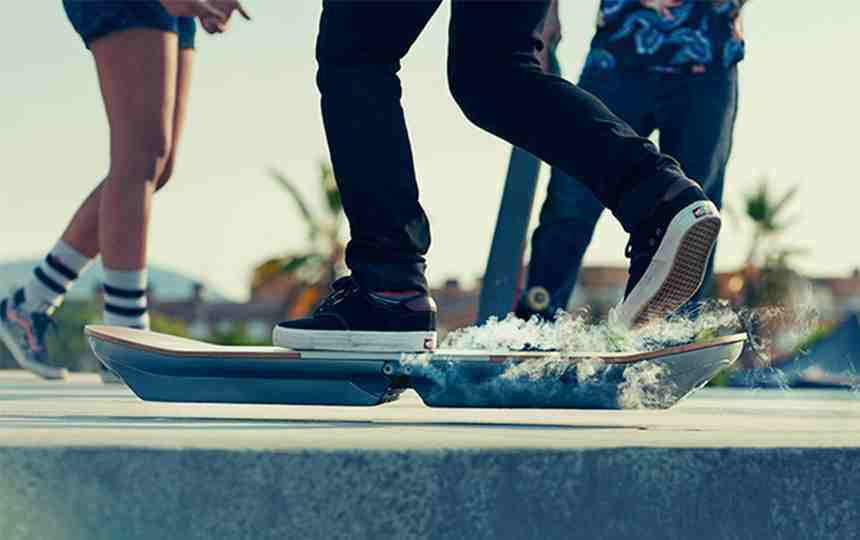 hoverboard-lexus-tech-toys