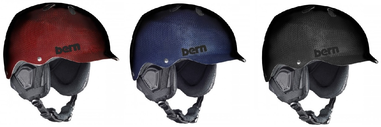 Bern-Helmets-Holiday-Gifts